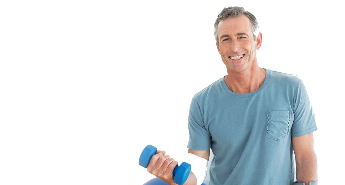 10 Ways to Manage Low Back Pain at Home