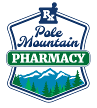 Pole Mountain Pharmacy